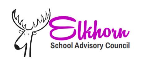 Elkhorn SAC