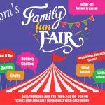 Elkhorn Fun Fair 2019